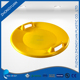 Outdoor Winter kids Plastic Snow Sled/sledge for wholesale