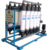 Made in China UF filter water systems RO water treatment purification