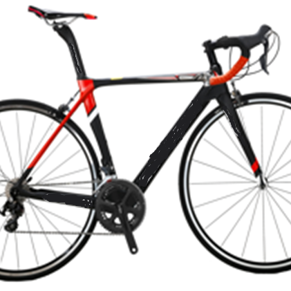 22 speed new model carbon road bike/<strong>cycling</strong>/road bicycle made in China