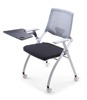 Portable Seat Folding Educational Chair