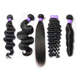 brazilian hair styles pictures virgin kinky curly all express brazilian hair cheap weave hair online