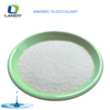 ALKALINE WATER TREATMENT ANIONIC FLOCCULANT POLYACRYLAMIDE POLYMER