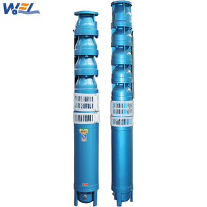 10 Hp Submersible Pump Price, Wholesale & Suppliers - Alibaba