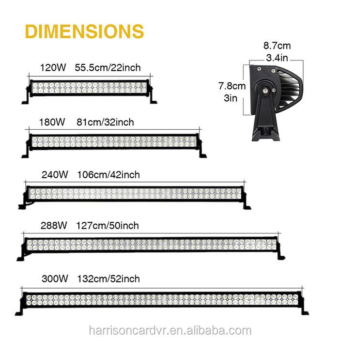 120w led light bar (10).jpg
