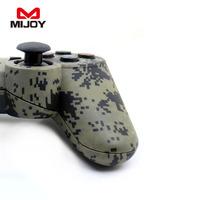 Manufacturer wholesale for ps3 wireless controller for ps3 sony