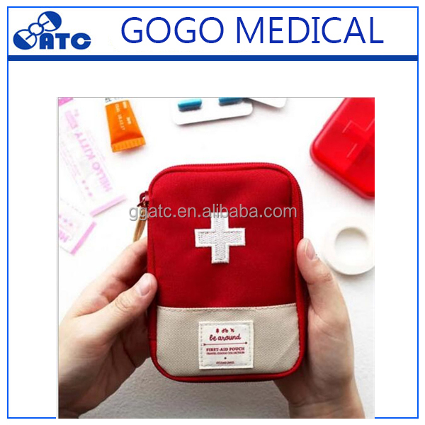 The best price travel first aid kit car pet first aid kit