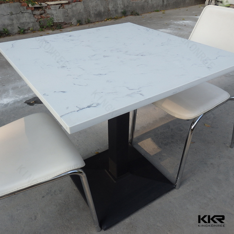 Cheap Kitchen Marble Table Top Dining Tables For Sale Buy