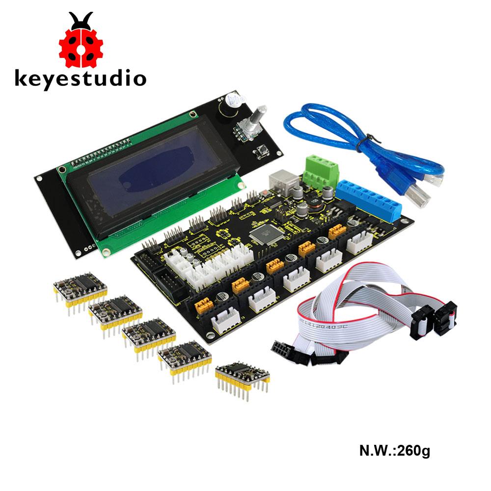 KS0092 (3)