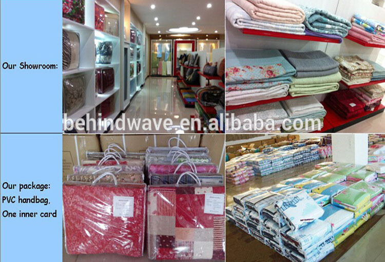 pvc baby bed top selling bed sheets5d 4 pcs bedding sets buy bed sheet