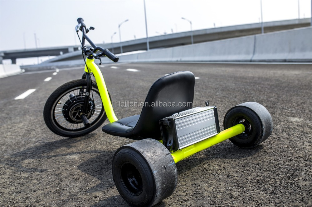 cheap electric 3 wheel drifting trike for sale buy electric 3 wheel drifting trike electric. Black Bedroom Furniture Sets. Home Design Ideas