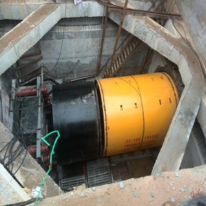 Pipe Jacking Equipment, Pipe Jacking Equipment Suppliers and
