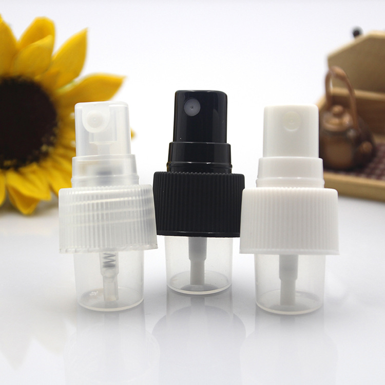 IBELONG 18 20 24 Plastic Mist Pump Sprayer for Plastic Bottles