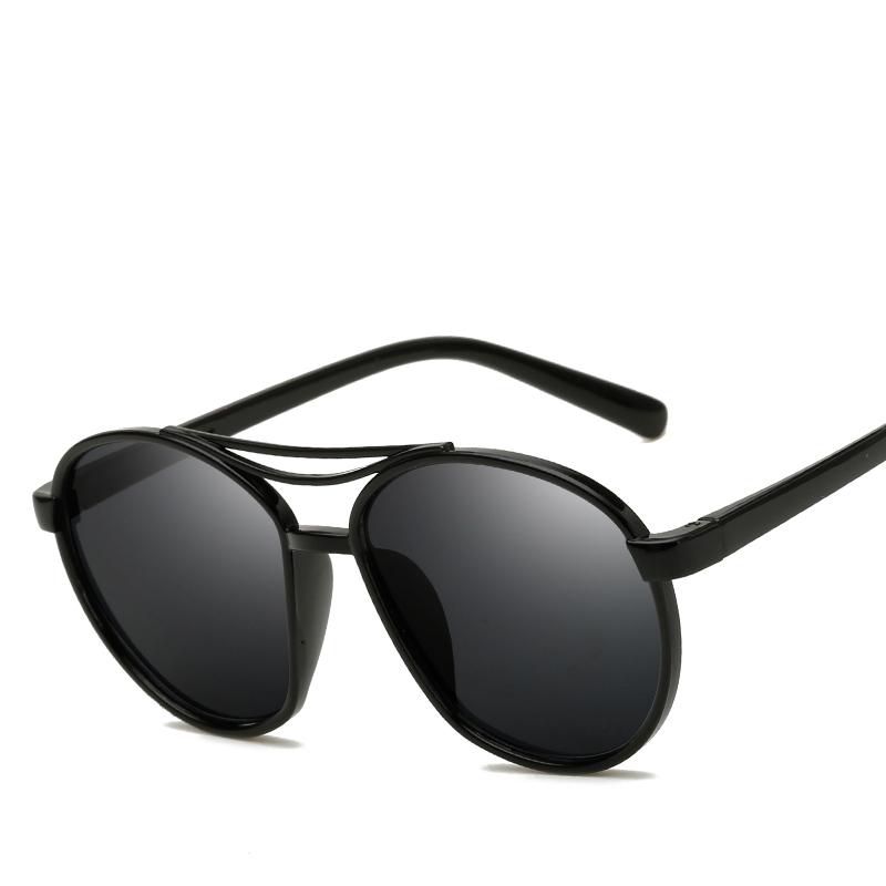 Superhot Granel Comprar Óculos De Sol Para Homens e Mulheres de Estilo  Clássico de Design Da 0240ae7925