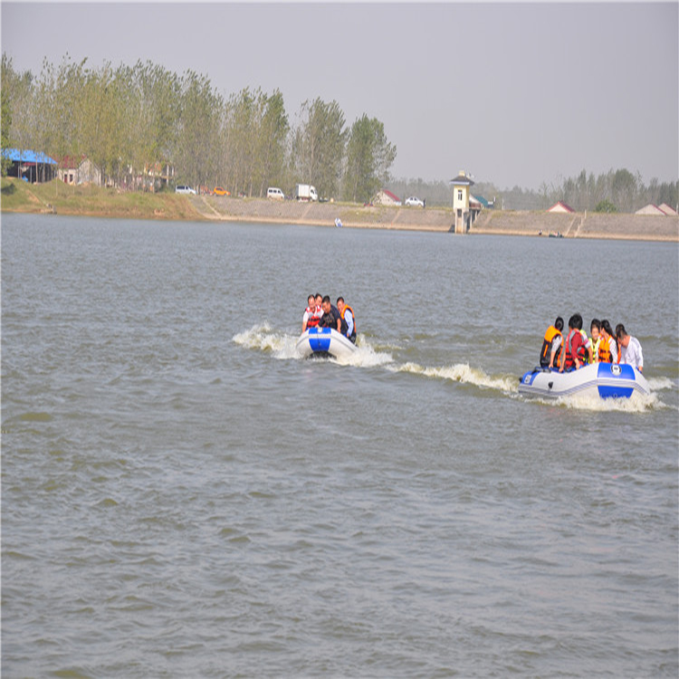 1.75 m High quality inflatable fishing <strong>boat</strong> rubber <strong>boat</strong> with air deck
