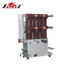 ZN85-40.5 Indoor Hand Truck Type High Voltage Vacuum Circuit Breaker