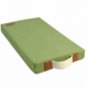 Large Knee Mat-Gardening Kneeler Pad-Thick Garden Sitting or Kneeling Pad Cushion-Construction Knees Support Board of Working