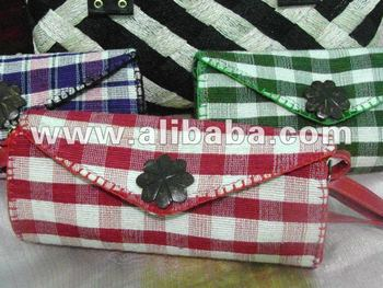Native Bags Abaca Made From Bicol Region - Buy Native Bag Of Abaca Product  on Alibaba com