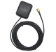 high gain 28DB external 1575 gps antenna adapter