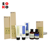 hotel toiletries product/customized hotel amenities supplier/guest room disposable hotel amenity set manufacturing