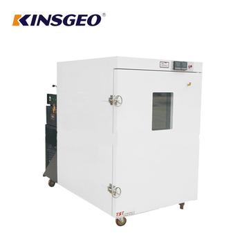 Plank Methyl Aldehyde Testing Chamber Kj-5128 - Buy Methyl
