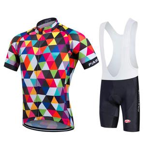 China Custom Cycling Jersey 0a1df4a19