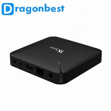 Media <span class=keywords><strong>player</strong></span> set top box china TX3 manufacturersfor android 7.1 caixa de tv mini-L S905W 8 1g g inteligente android full hd media <span class=keywords><strong>player</strong></span>