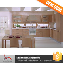 Furniture Bangkok Kitchen Cabinet, Furniture Bangkok Kitchen Cabinet  Suppliers And Manufacturers At Alibaba.com