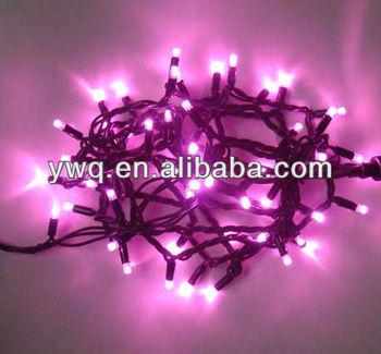 buy popular a68fc 7902d 5m Bulk Led Christmas Lights - Buy Bulk Led Christmas Lights,Led String  Lights,Outdoor Patio String Lights Product on Alibaba.com