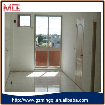 Indian Main Double Door Designsinterior French Doors Sliding View