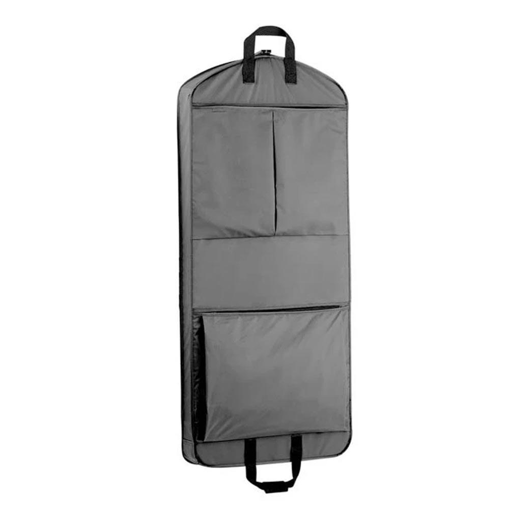Оптовая продажа, портативная дорожная сумка для одежды, водонепроницаемая складная сумка для одежды