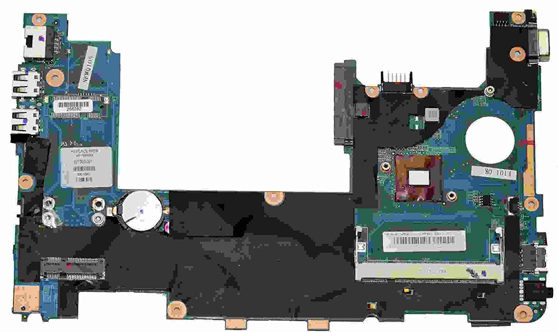 621300-001 HP Compaq Motherboard Mini 110-3000 110 Laptop System Board P/N: 6213