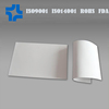 high properties soft sealing expanded Ptfe sheet