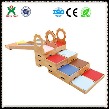 Baby Doll Play Center/china Popular Baby Game Center/baby Activity ...