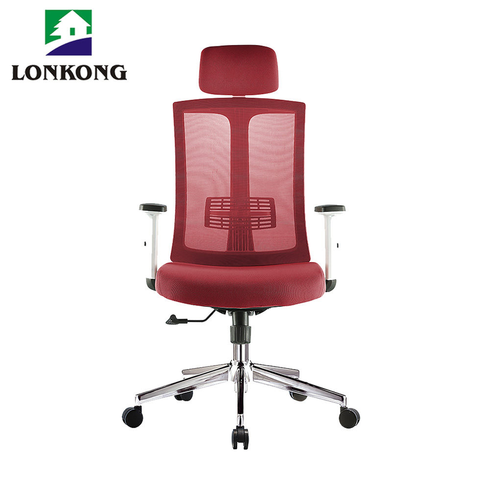 adjustable backrest chair wholesale backrest chair suppliers alibaba