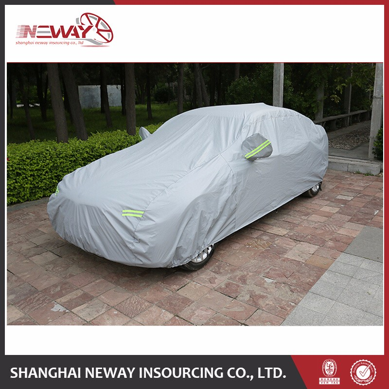 China Show Car Covers China Show Car Covers Manufacturers And - Show car cover