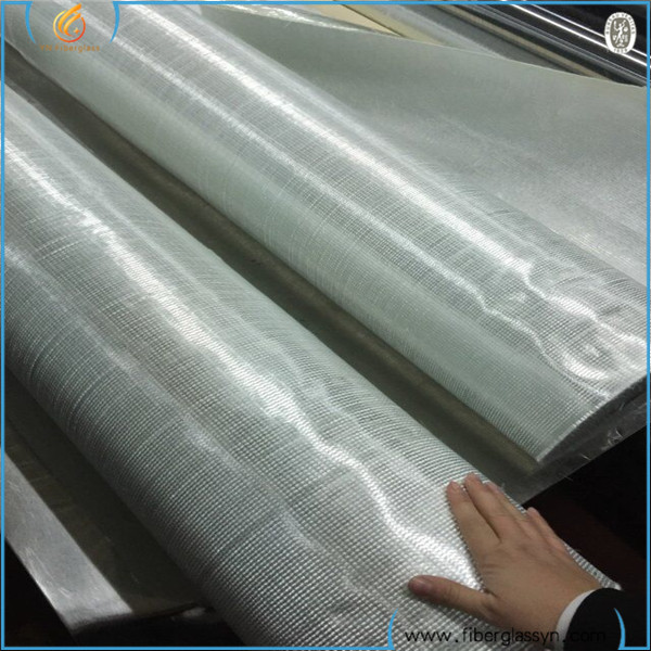 Electrical insulation fiberglass cloth thermal insulation for Fiberglass thermal insulation
