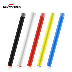 Ocitytimes paypal accepted cotton 250puffs disposable vape pen pink black oem color electronic cigarette