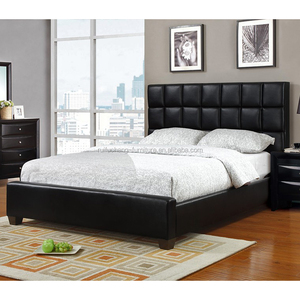 Attirant Round Queen Bed Latest Double Bed Designs King Size Modern Bed