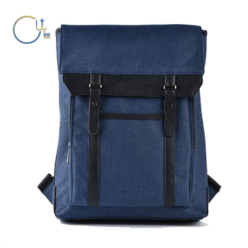 9f29ced7f2 Oxford Trendy Back Bags Travel Leisure Backpack - Buy Cute Travel ...