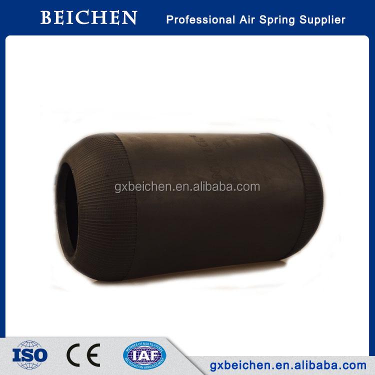 Auto Parts Air Spring / Contitech Air Suspension Spring 644n / Air ...