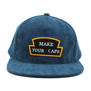 China 5 Panel Cap Hat 120ef7e4935f