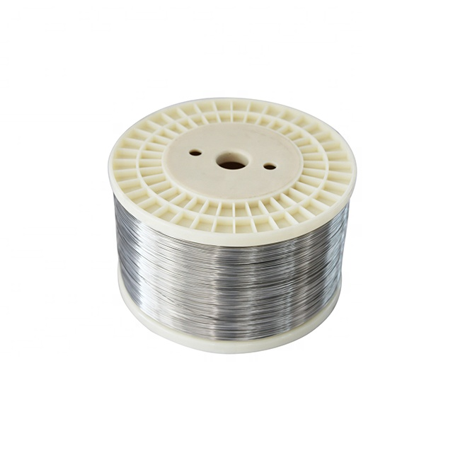 0.03mm CuNi <strong>copper</strong> nickel constantan resistance wire
