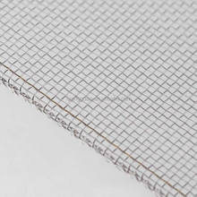 Insect Screen/Fly Mesh Rvs/Smalle rollen insect mesh 12 mesh 14 mesh 16 mesh 18 mesh