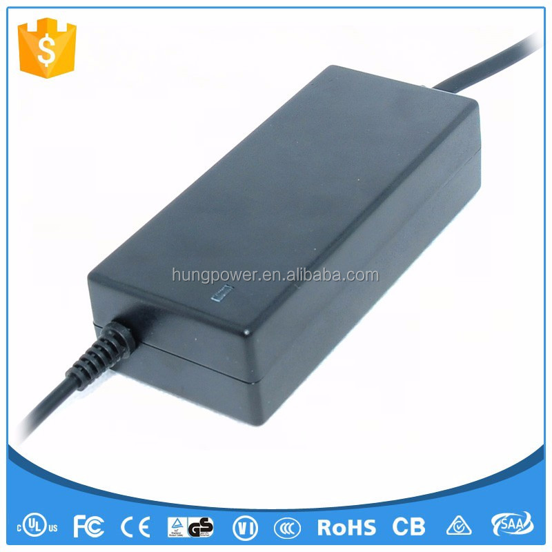 12v 3a adaptor,ac dc adaptor 12v 3a Power Adapter With 5.5*2.1mm Connector
