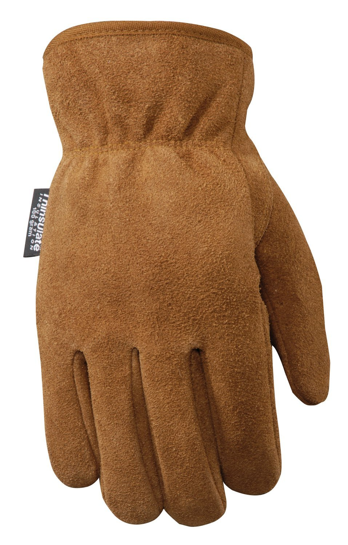 Cheap 100 Gram Thinsulate Gloves Find 100 Gram Thinsulate