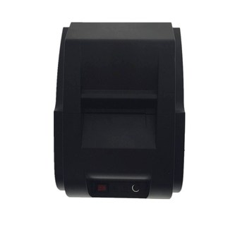 58mm thermal receipt printer, bill  printer machine supports USB /  Bluetooth (optional)