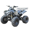 Factory Outlets 125cc 4 Stroke Sports Adults ATV