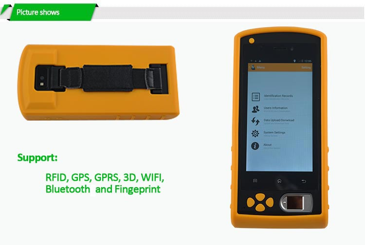 Fingerprint Time Tracker, Fingerprint Time Tracker Suppliers