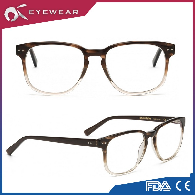 Hotsale Types Of Spectacle Frame Online