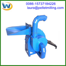 Commercial grain mill flour mill price/ maize grinding hammer mill price